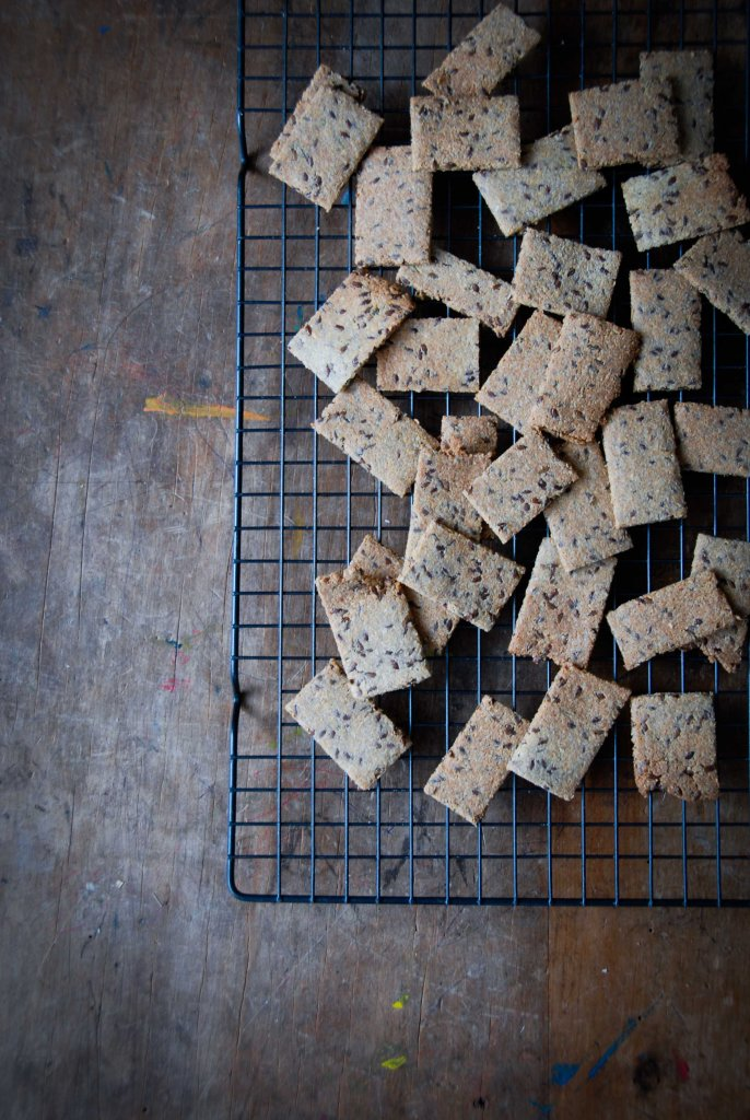 Crackers&FigButter-3