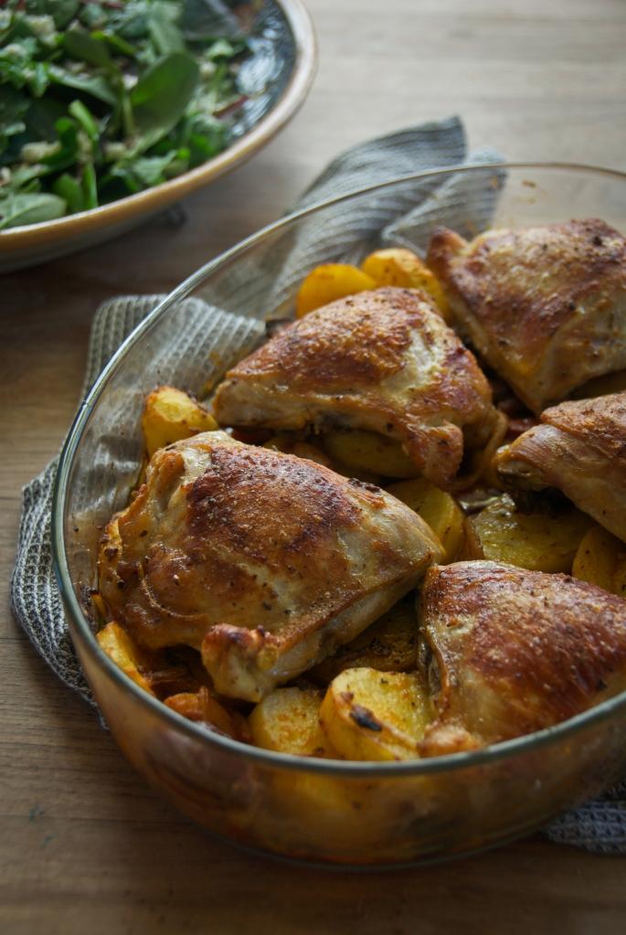 ChickenChorizo10