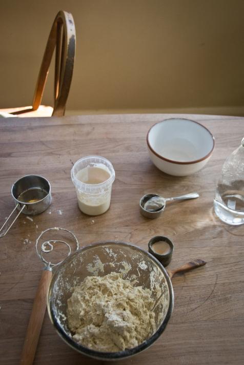 Sourdough Dough_-3
