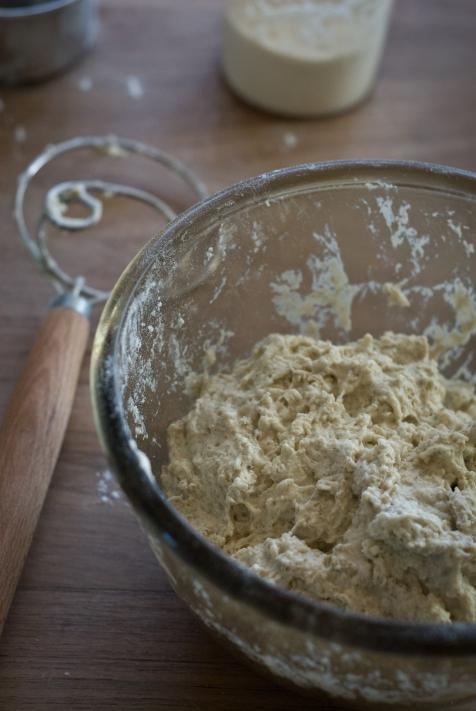 Sourdough Dough_-4