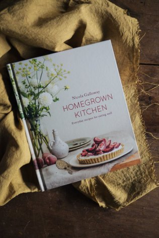 Homegrown_Kitchen-SMALL
